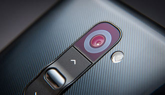NEW LG G2 Compare Plans