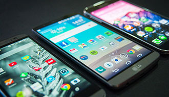 Which Smartphone is for you?