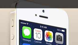 iPhone 5s Plans: Online Exclusives